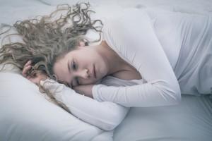 産後うつ 症状