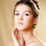 乾燥肌を改善する!美肌を叶えるスキンケア方法とは?