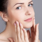 敏感肌の方へ おすすめしたい化粧水ランキング