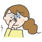 布ナプキン生理痛 ニオイ軽減