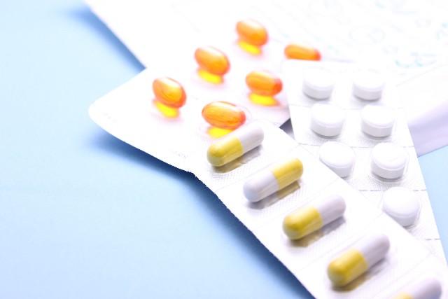 アボカドダイエット 薬