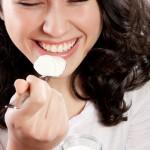 便秘は食べ物で解消!便秘に良い7つの食べ物と悪化させる食べ物
