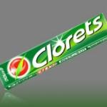 クロレッツ