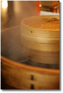 生姜ダイエット 乾燥生姜