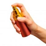 発毛剤の口コミまとめ!より発毛剤を正しく選べる3ポイント