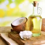 ココナッツオイルの驚くべき効果・効能!美容にも健康にも優れている理由とは?