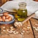 アルガンオイルの効果・効能がすごい!美容・健康に良い理由とは?