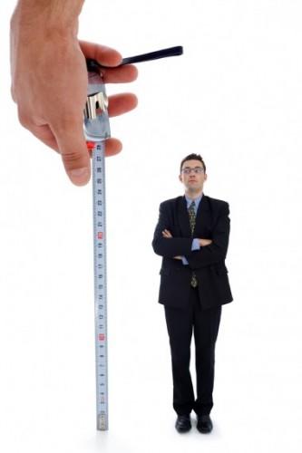 身長 伸ばす 大人