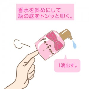 香水_付け方04