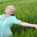 免疫力を高めて健康に!8つの免疫力を高める食べ物