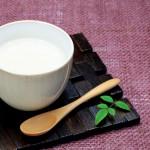 甘酒の効果でキレイと健康サポート!甘酒の効果&飲み方のポイント