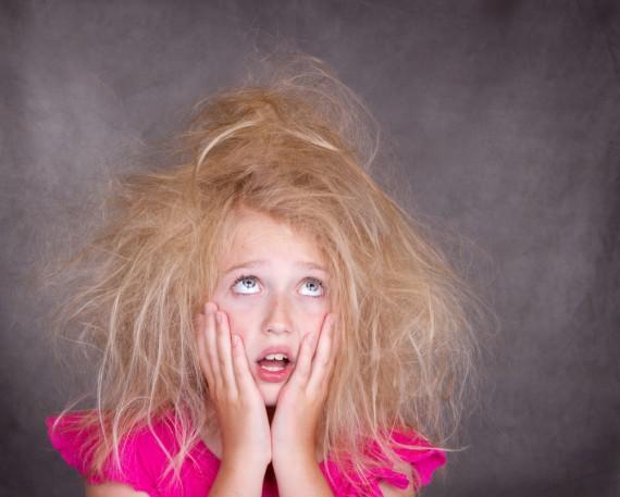 「くせ毛」の画像検索結果