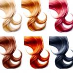 ヘアカラーワックスを使って髪色を楽しむ方法をご紹介!