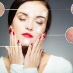 これで対策!顔の肌荒れを予防する3つの方法と原因