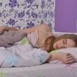 睡眠障害 マカ 効果