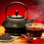 プーアル茶の効果で健康・キレイ!プーアル茶の7つの効果&選び方