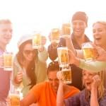 二日酔いの予防策!二日酔いを防いで楽しくお酒を飲む方法