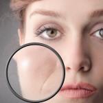 【必見】ほうれい線化粧品おすすめ10選!ほうれい線化粧品ランキング