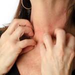 金属アレルギーの症状|かゆい・痛いはその金属が原因だ!