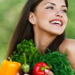 食べ物で風邪を予防!7つの食べ物&心がけ