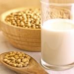 うれしい豆乳の効果!豆乳の効果的な飲み方&選び方