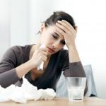 早く治したい風邪に!自分でできる風邪を早く治すための方法&NG行動