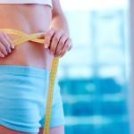 酵素ドリンクダイエットの方法と効果について