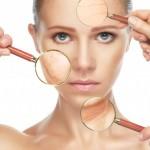【必見】エイジングケア化粧品の選び方|おすすめ化粧品ランキング