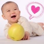 妊娠 安定期 赤ちゃん