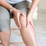 関節痛の3大原因とは?セルフケアが特に大事なケースとは?