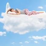 睡眠に悩むひとがたどりつくサプリとは?5つの成分をチェック