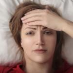 不眠症対策 ~自分でできる10のコト~