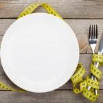 ダイエットに効果的な食べ物~栄養素のポイントと食べ方のコツ~