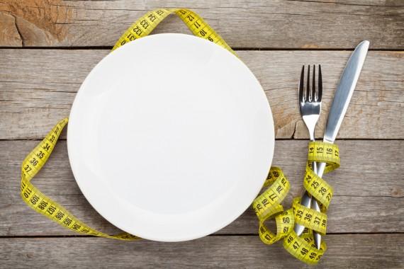 ダイエット 食べ物