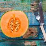 むくみと食べ物の関係は?むくみ対策ができる栄養素と食べ物一覧