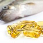 質が大事!DHA  EPAサプリメントを選ぶ3つの条件とおすすめ