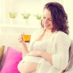 不妊や妊活のサポート役!ルイボスティーで妊娠しやすい身体づくりを!!