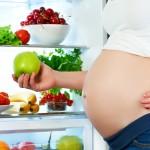 妊活を成功させる、キレイなママになるための食事