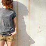【女性必見】すぐできる脇汗対策と正しい汗ジミ防止の方法教えます!