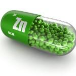 おすすめ亜鉛サプリ7選! 亜鉛は男性にも女性にも大切な栄養です