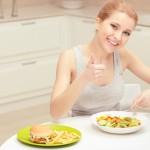 置き換えダイエットを成功させる秘訣はある?やり方と注意点