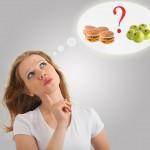 おすすめの置き換えダイエット食品は?選ぶポイント&注意点