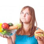 置き換えダイエットの方法は!?おすすめの食品&注意点