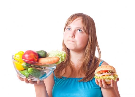 置き換えダイエット 方法