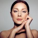 40代敏感肌には保湿ケア!基礎化粧品の選び方と【厳選】化粧品3選