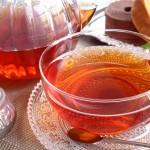 ルイボスティーのおすすめの飲み方と期待が高まる淹れ方・レシピ