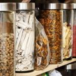 生理不順を改善する漢方薬を上手に活用するための知識と選び方