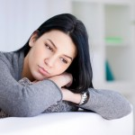PMSを予防し、対策するためのセルフケアチェック方法