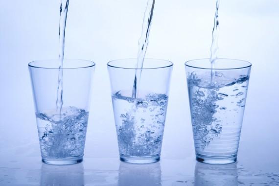 水素水 ランキング