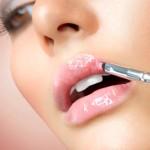 必見!唇をぷるぷるにする方法!柔らかく潤うモテ唇の作り方とは?